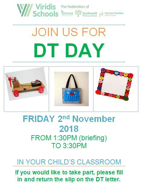 Orchard Primary School   Term Dates